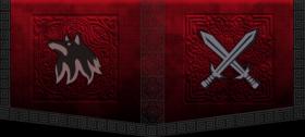 Wolfpack Elite