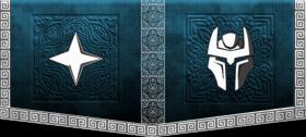 Gunthorian