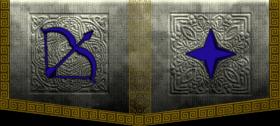 Arch Ascendance