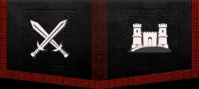 Pride Of Camelot
