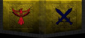 Runescape Marauders