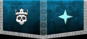 saradomion Kings