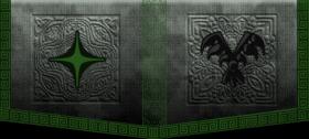 Lordz of Guthix