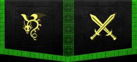 Empire of the Dragon