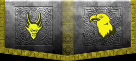 Honor in Runescape