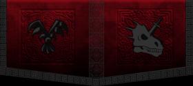 F T  Dragon Slayers