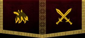 power clan