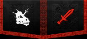 Warlord IXI