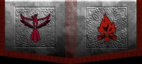 rune runs