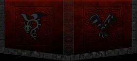 Dragon Warlordz