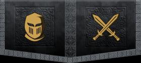 Rune Council