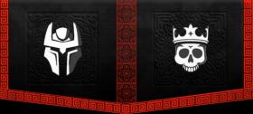 deathguardians
