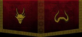 zamoraks dragons