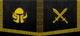 Mercenary Co