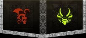 Ancient DragonKin
