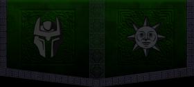 Runetang
