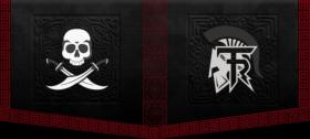 qc clan