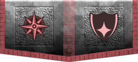 Order of the Ashaman