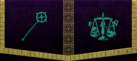 The Zarosian Council