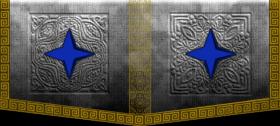 Saradomin Protecters