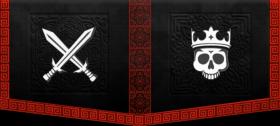 Archon Imperius