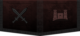Clan of Skill Capes