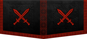 the wu kingdom