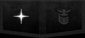 pff Knights