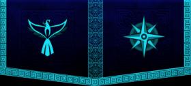 Rune Eagles