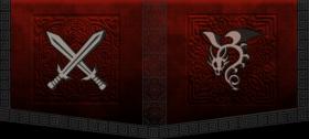 karads warriors