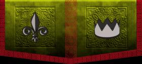 rune pro s