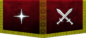 Freedom Knights