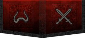 THE ZAKARIAN KNIGHTS