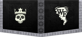 Kings Of Fally