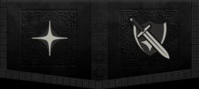 KnightsHospitaller