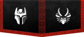 the best clans