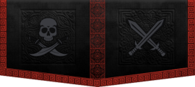 Shadowed Alliance