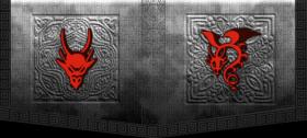 The Dravidian Legion