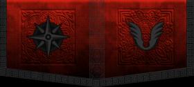 Guthix Legion Guards