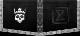 Honor Empire