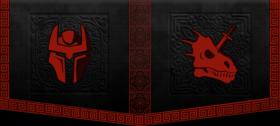 Dragon Rid3rz