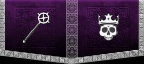 The Nation of Zaros