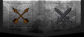 Knights Of Rohidep