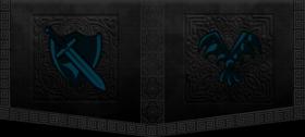 Dark Elites13