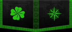 IrishMob14