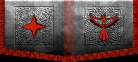 fire3 dragon
