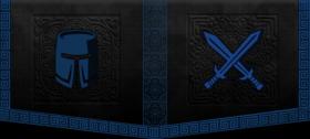 Legion Of Winter