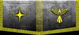 Zarosian Elite