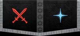 Honourable Knights