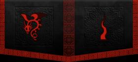 Crimson Hydra